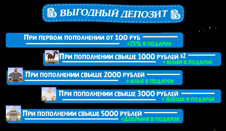 https://3.bp.blogspot.com/-LCZY5LdeNn8/WhNfnNb-FfI/AAAAAAAADGo/Hsm-L4ucf04Swp7xs22sxRYMb_4P6KjCQCLcBGAs/s1600/%25D0%2591%25D0%25BE%25D0%25BD%25D1%2583%25D1%2581%25D1%258B.png