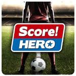 Game Score Hero Mod Apk v1.46 Unlimited Money