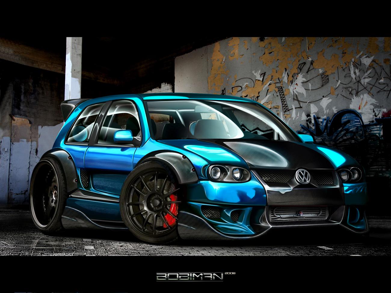 Auto Sport 2011: Sports Car Wallpapers Hd