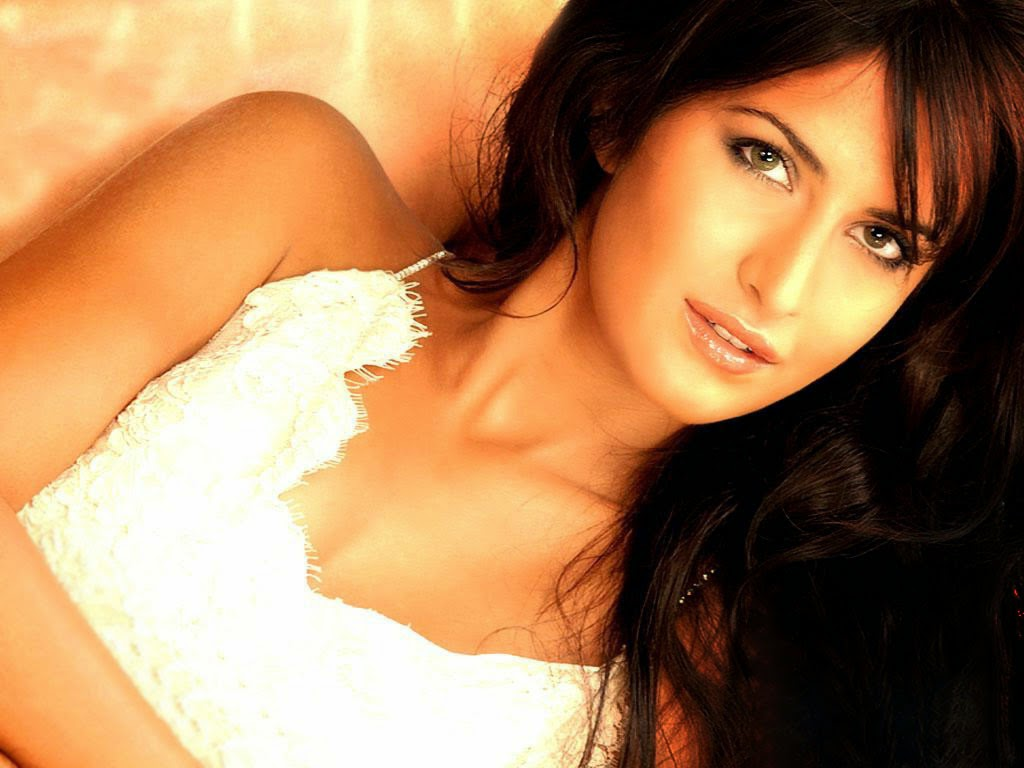 Xxx katrina image you