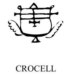 Sigil Crocell