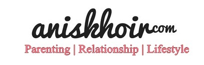 aniskhoircom | a personal blog by Anis Khoir