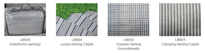 http://www.advans.com.hk/e_products/Awning-Carpet-5.html