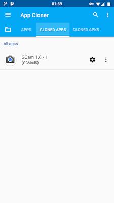 Cara Menggandakan Aplikasi Di Semua Android Tanpa Root 3