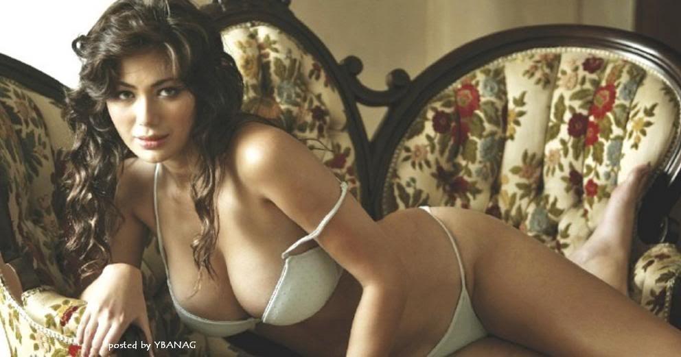 Prieto francine Francine Prieto:
