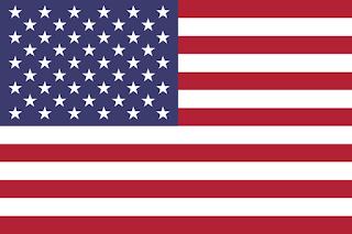 Le Chameau Bleu - USA