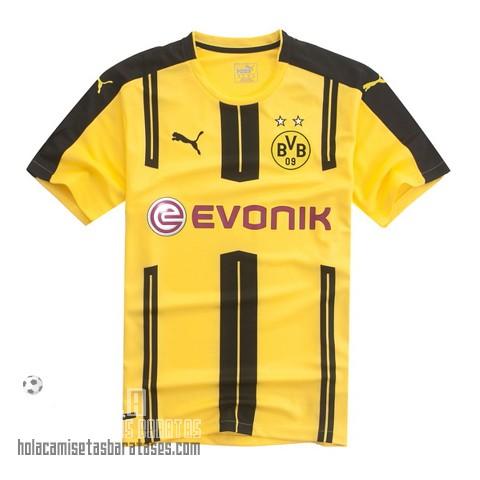 camisetas baratas futbol
