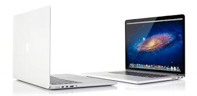 Komputer dan laptop merupakan perangkat yang sangat membantu anda dalam mengerjakan segal 8 Cara Merawat Laptop & PC Agar Lebih Awet