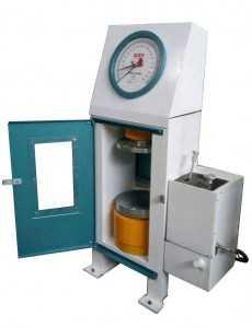 jual compression machine murah harga glosir di padang 082116690439