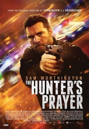 The Hunters Prayer - Assassino Contratado Torrent Download