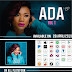 Music: ADA's EP Vol 1