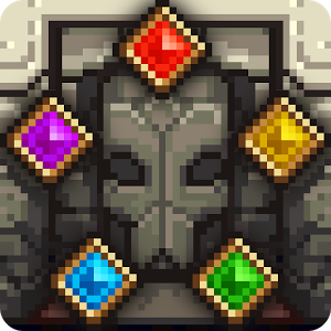 Download Dungeon Defense Apk Full Release v1.91.4 + Mod Money Terbaru