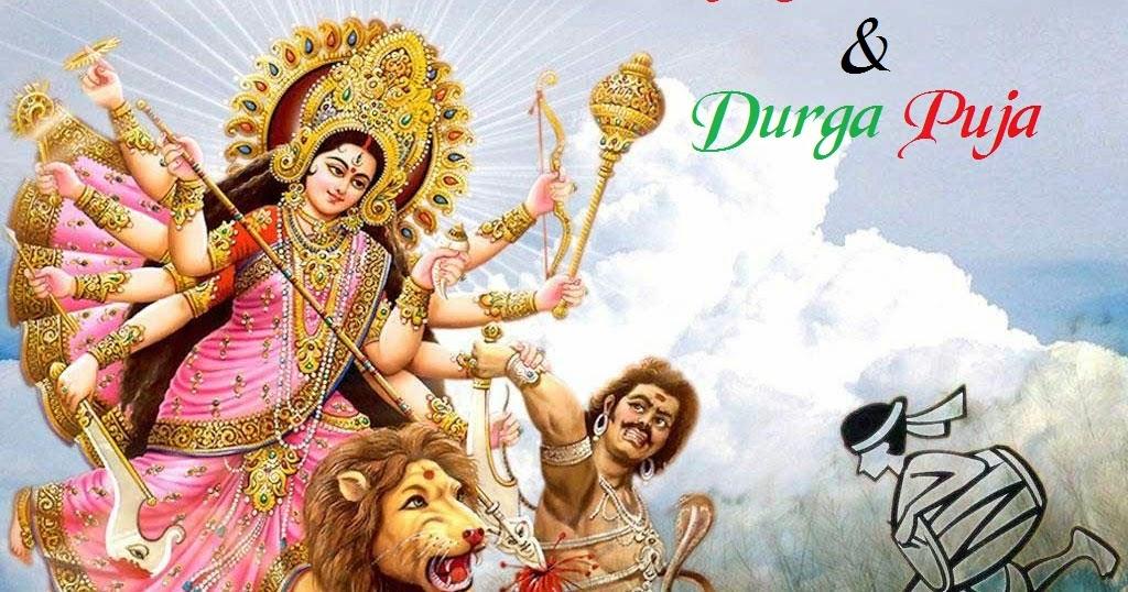 Vijaya Dashami Festival Wishes Photos Download Festival