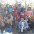 """Fundación Jóvenes en Acción """"Somos del partido de la solidaridad"""""""