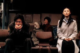 Failan / Pairan / 파이란 (2001) - Korean Movie