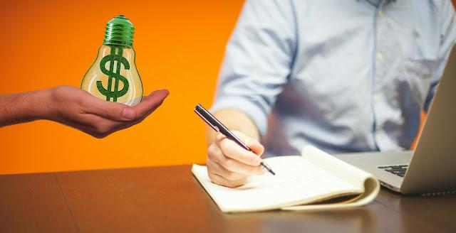 online paisa kaise kamaye internate se/ how to earn online money from internate