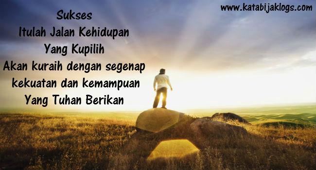 Quotes Kata Kata Bijak Mengejar Impian Dan Kesuksesan