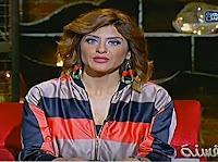 برنامج نفسنة 17-1-2017 إنتصار و بدرية و هيدى و إيمان السيد