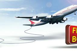 Pentingnya Membeli Tiket Pesawat Jauh- Jauh Hari