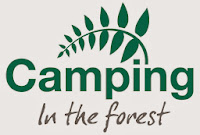 Camping in the Forest Conservation Accolades