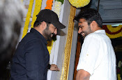 jawan movie launch photos-thumbnail-7