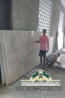 Harga Lantai Marmer | Harga Lanta Marmer 60x60