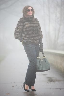http://seaofteal.blogspot.de/2014/01/foggy.html