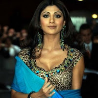 Shilpa shetty latest stills