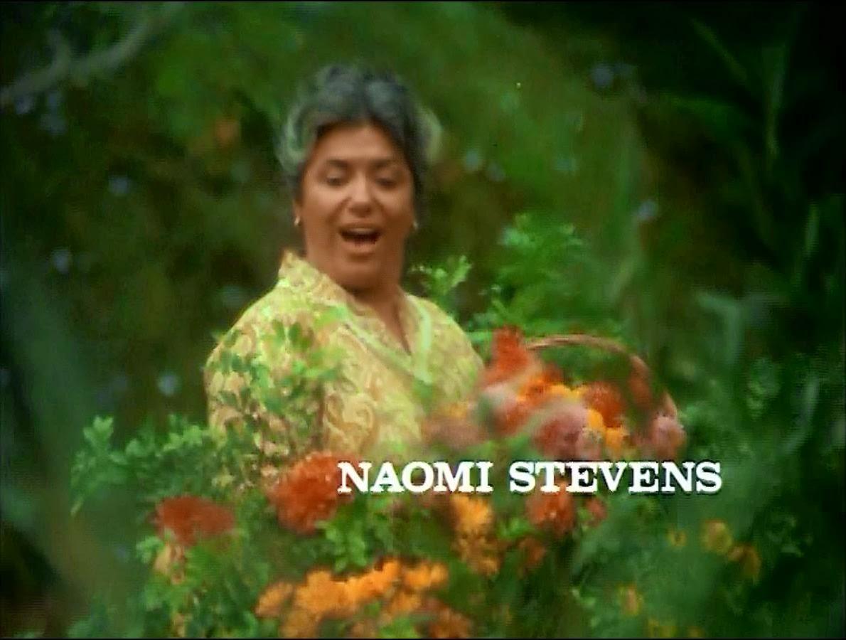 Naomi Stevens nudes (43 fotos) Paparazzi, Twitter, butt