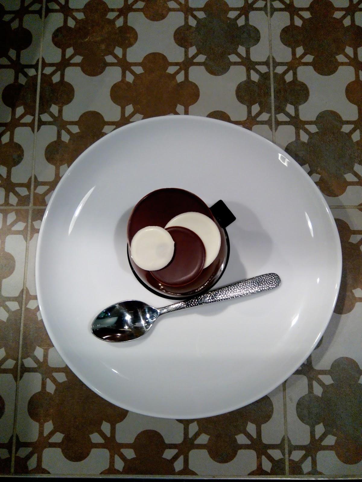 Patisserie sans gluten saint germain en laye