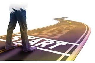 5 Tips Mudah Membuka Bisnis Rental Mobil ala BIMA