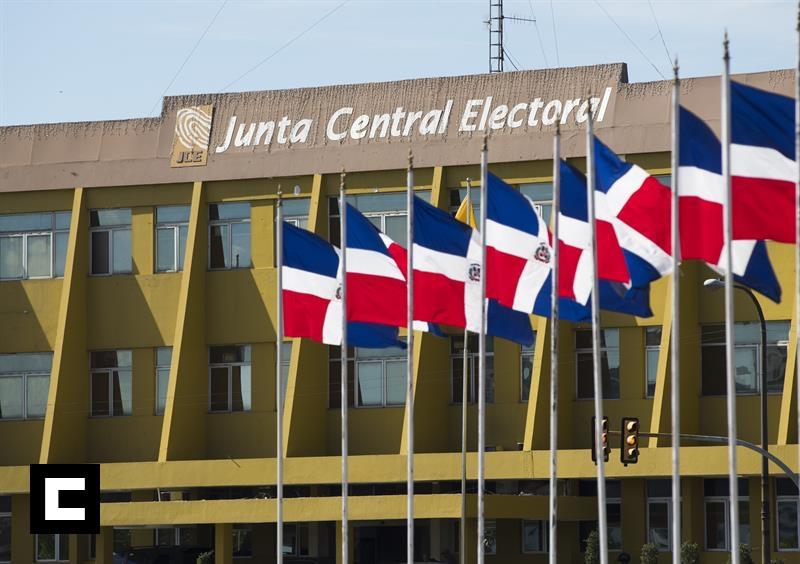"Tribunal Constitucional elimina el voto de ""arrastre"""