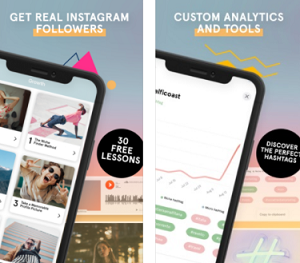 Social App of the Week - SLVR