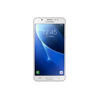 Galaxy J7 16GB 4G Bianco