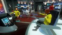 Star Trek: Bridge Crew Game Screenshot 9