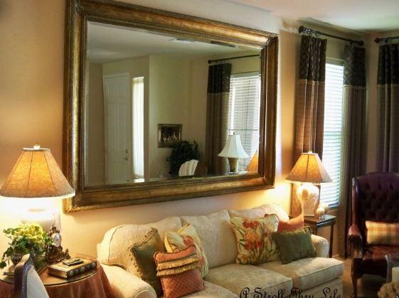 idea hiasan rumah, hiasan rumah ikut budget, hiasan rumah minimalis, barangan hiasan rumah murah