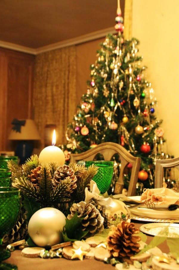 christmas-deco-navidad-christmas-table