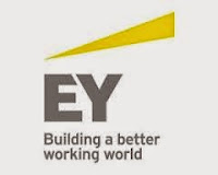 EY Job Openings 2016 - 2017
