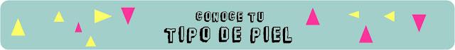 conoce_tu_tipo_de_piel