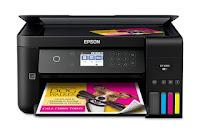 Epson ET-3700 Driver Download Windows, Mac, Linux