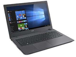 best laptops under 500 2017
