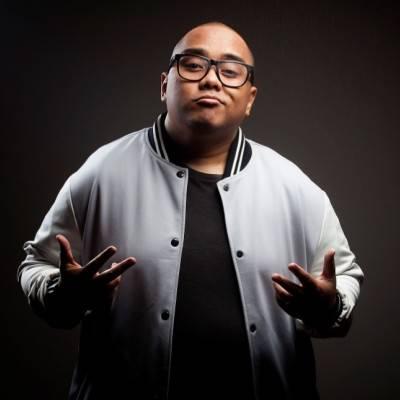Sindir Malaysia, Lagu Saykoji Langsung Viral