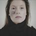 Genç Techno Dehası Charlotte de Witte