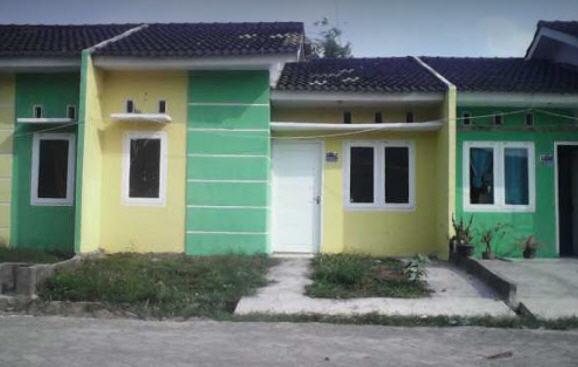 Sukamanah Residence