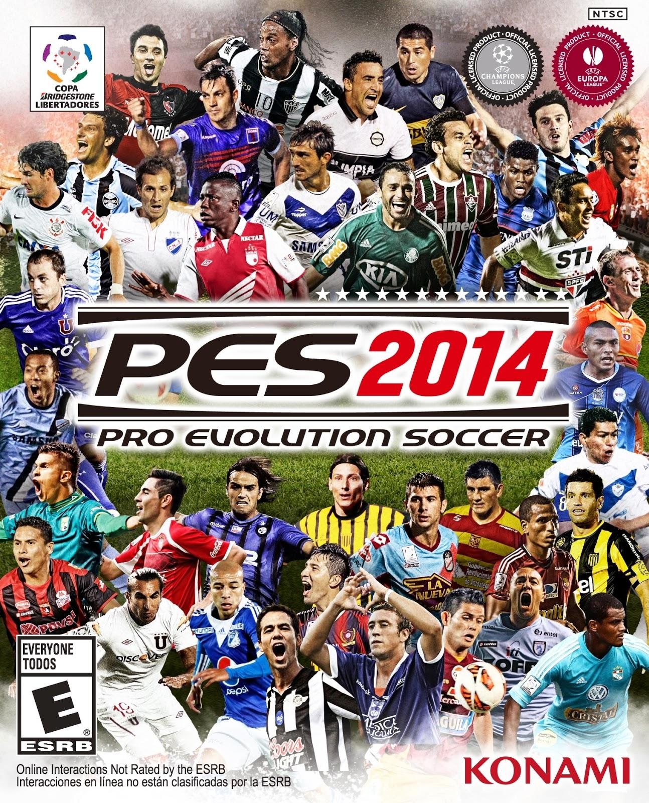 Pes 12 ps2 download free