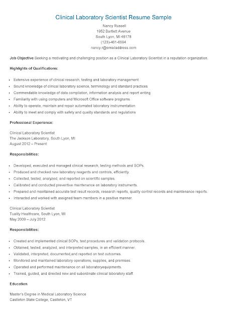 essaye de pas rigoler thesis proposal methods section electronic - clinical research resume
