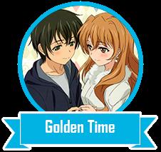 http://mundo-otaku-scans.blogspot.com.br/2014/11/golden-time.html