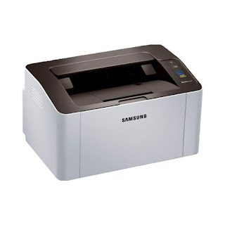 samsung-xpress-sl-m2020-laser-printer