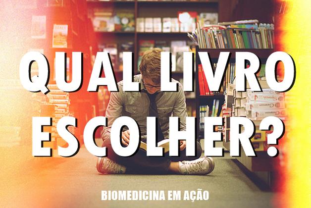 PRINCIPIOS BAIXAR LEHNINGER LIVRO O DE BIOQUIMICA