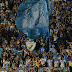 Londrina é campeão da Primeira Liga!